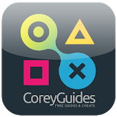 CoreyGuides New Leaf Guide