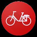Vlille Checker icon