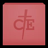 Christian Educators