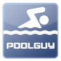 Pool Guy icon