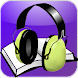 LibriVox Audio Books Free icon