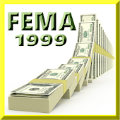 India - Foreign Exchange Management Act, 1999 FEMA
