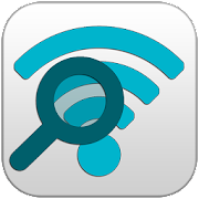 App Wifi Inspector APK for Windows Phone