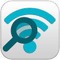 Wifi Inspector icon
