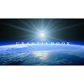 Arabic Urantia book