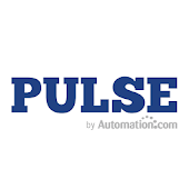 PULSE by Automation.com
