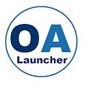 OA Launcher (For OpenAir) icon