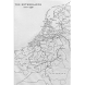 History of Holland-Book