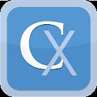 Charing Cross 2016 icon
