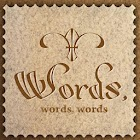 Words, words, words! icon