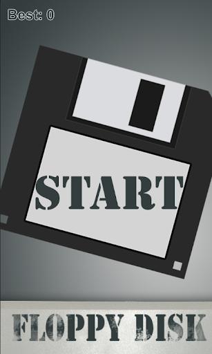 Floppy Disk Drive Pro