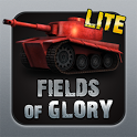 Fields of Glory Lite icon