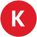 Knock Lock icon