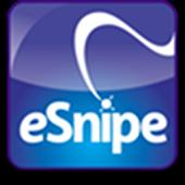 Share to eSnipe