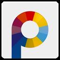 PhotoSuite 4 Free icon