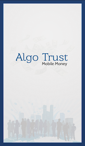 免費財經App|AlgoTrust Mobile Money|阿達玩APP