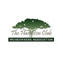 Hampton Club Condo