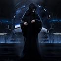 Star Wars Live Wallpaper icon