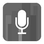 ALPHA Pro (Siri)