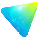 Wondershare Player file APK Free for PC, smart TV Download