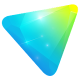 Wondershare Player Apk Download Free for PC, smart TV
