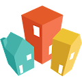 HotPads Apartments & Home Rentals APK
