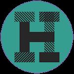 Hea - CM11 / PA Theme v1.3