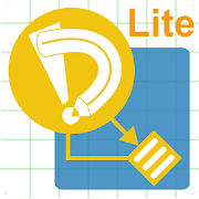 App DrawExpress Diagram Lite APK for Windows Phone
