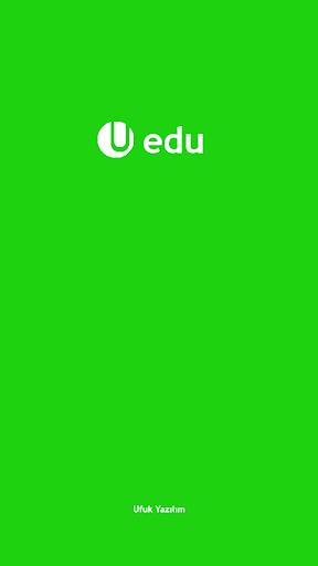EduMobil