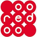 App Ooredoo Algérie apk for kindle fire