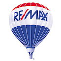 RE/MAX Brasil icon