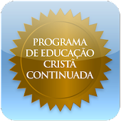 Revista da Escola Dominical