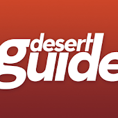Palm Springs Desert Guide