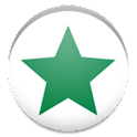 InAppSample icon