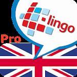 L-Lingo Learn English Pro v5.6.29