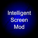 Intelligent Screen Mode PRO
