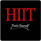 HIIT Tain Yourself