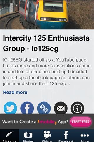 IC125EG
