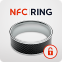 NFC Ring Unlock icon