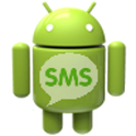 CoolSMScz icon