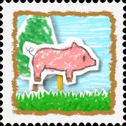 Piggy's Adventure