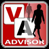 Stalker Awareness