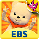 EBS ▶ 춤추는 곰 콩야 APK