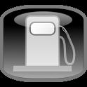 PetroKumpel icon
