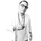 DJ SAL