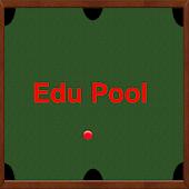 Edu Pool