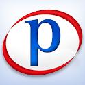 Primus Softphone Android Ed. icon