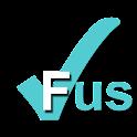 Check Fus Pro logo
