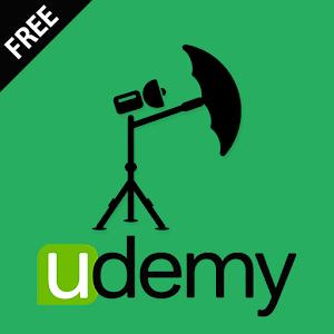 Green Screen Photography Icon
