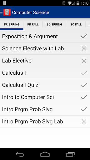 【免費教育App】semesTUrs-APP點子